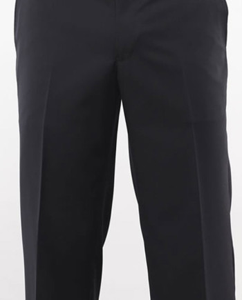 Power trousers