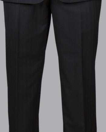 Trousers_BlackBluePin
