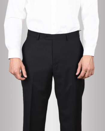 Trousers_BlackStripe