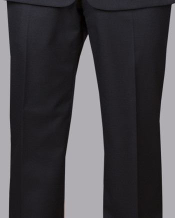 Trousers_Charcoal