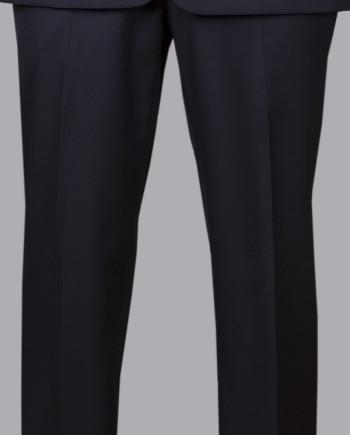 Trousers_DarkBlue