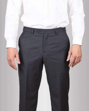 Trousers_DarkGrey