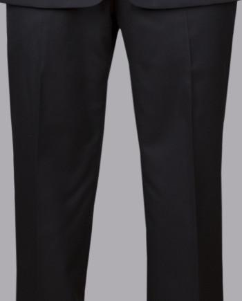 Trousers_PlainBlack
