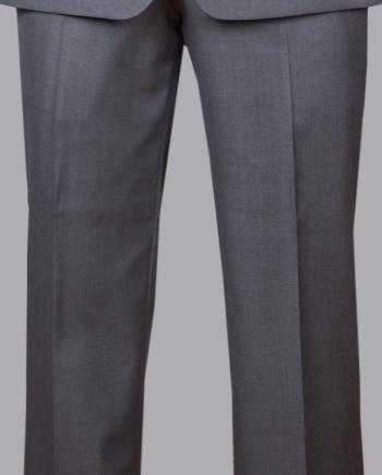 Trousers_SilverGrey