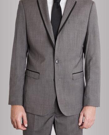 31101 Grey 2