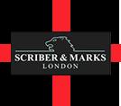 Scriber & Marks