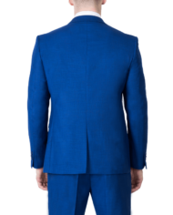 SM2033-Suit_Blue-1_edited