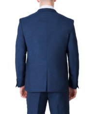 SM2033-Suit_Indigo-1_edited