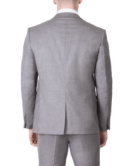 SM2033-Suit_Silver-2_edited