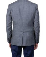 merino-coat-grey