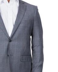 merino-coat-grey-3