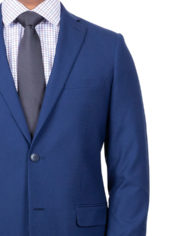 merino-suit-blue-2