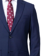 merino-suit-navy-3