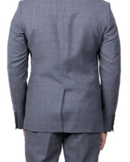 suit-grey-check