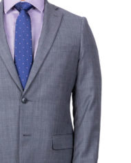 suit-grey-check-2